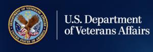 US Department of Veteran's Affairs