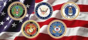 service-logos