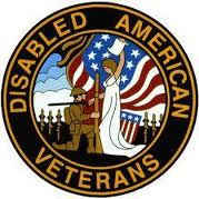 Disabled_American_Veterans_logo