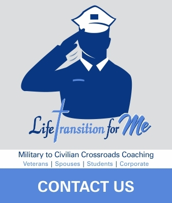 LIFETRANSITION CONTACT US