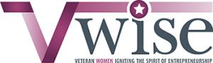VWISE_web