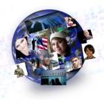 corp univ collage