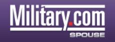 military com spouse