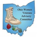 ohio women veterans committee