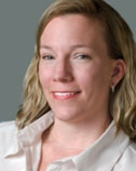 Author Marcea A. Weiss